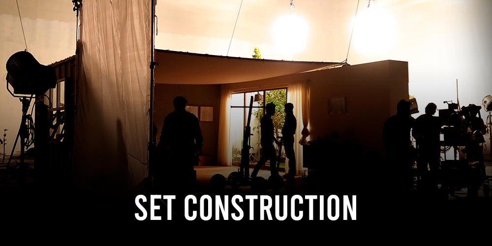 spain film studios servicios set construction