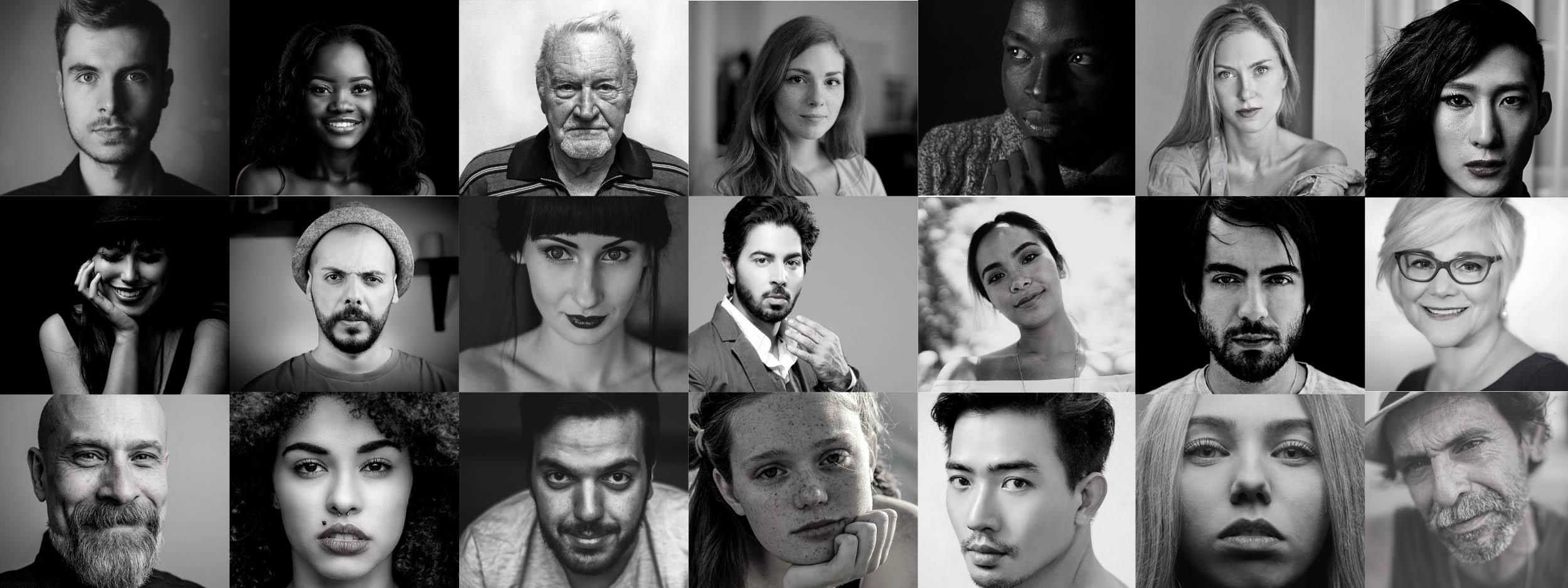 Spain Film Studios Casting