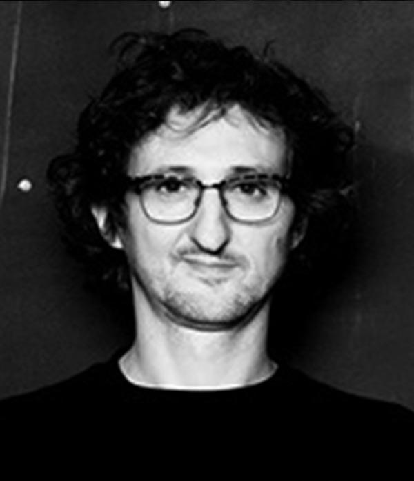 Spain Film Studios Javier Urosas